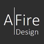 A Fire Design , marque exclusive chez Kubo Deco, Morges, Suisse Romande