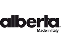 Alberta Made in Italy, marque exclusive chez Kubo Deco, Morges, Suisse Romande