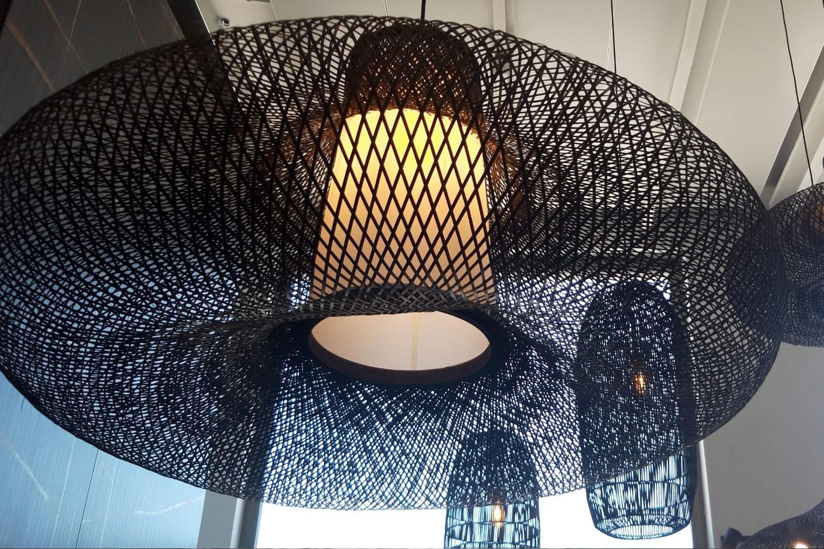 Kubo Deco, mobilier, décoration d'intérieur, Ay Illuminate, Morges, Suisse Romande, meubles contemporains