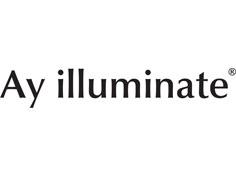 Ay Illuminate, marque authorised chez Kubo Deco, Morges, Suisse Romande