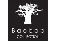 Baobab Collection, marque authorised chez Kubo Deco, Morges, Suisse Romande