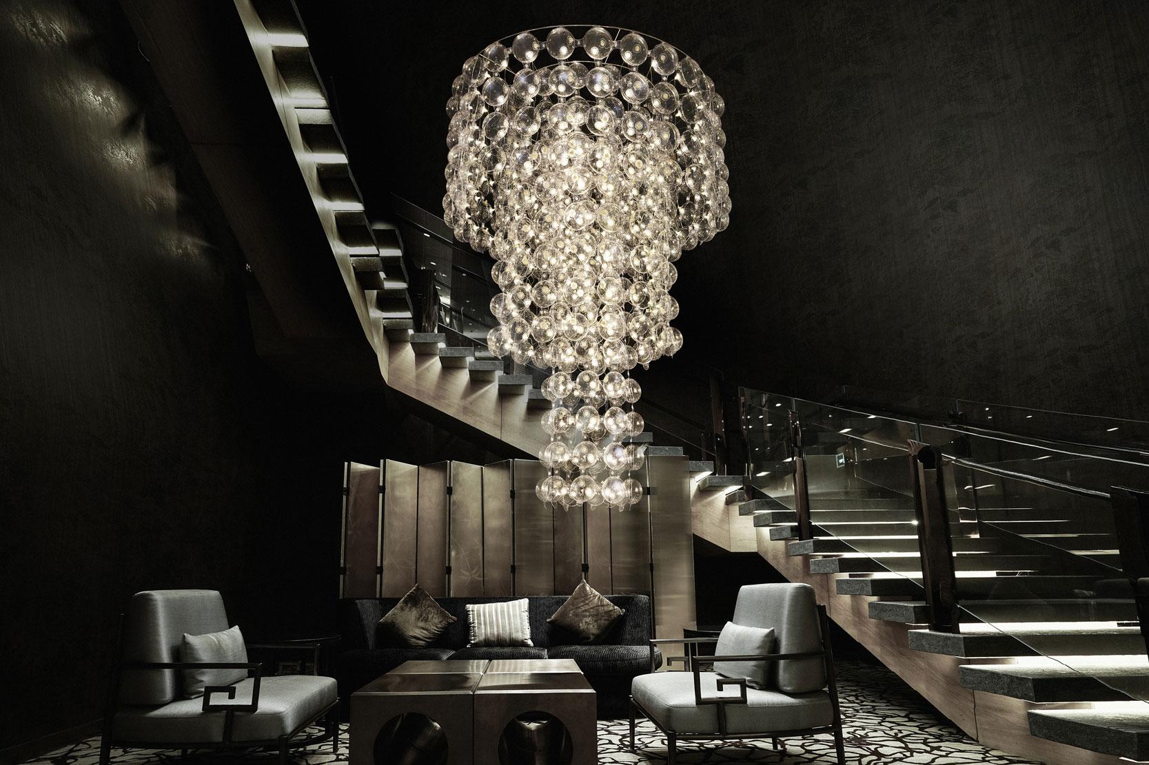 Kubo Deco, mobilier, décoration d'intérieur, Puff Buff, Morges, Suisse Romande, meubles contemporains